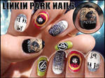 Linkin Park nails 3