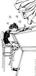 Descanso by Sofi-chan