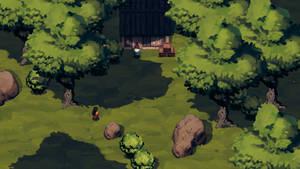 Ambition_forest_concept_002