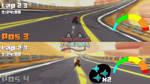 Supersonic Tank Cats: Splitscreen Multiplayer WIP
