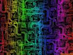 Coomputer Rainbow