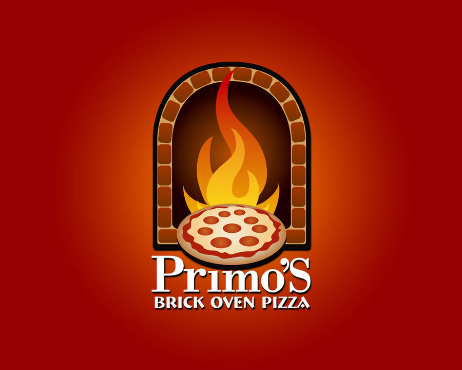 Primo's Pizza by kriecheque