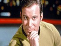 Kirk's Love by kakashiplusmask