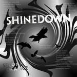 Shinedown Design