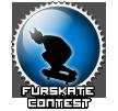 furskate contest by Starke-Haz