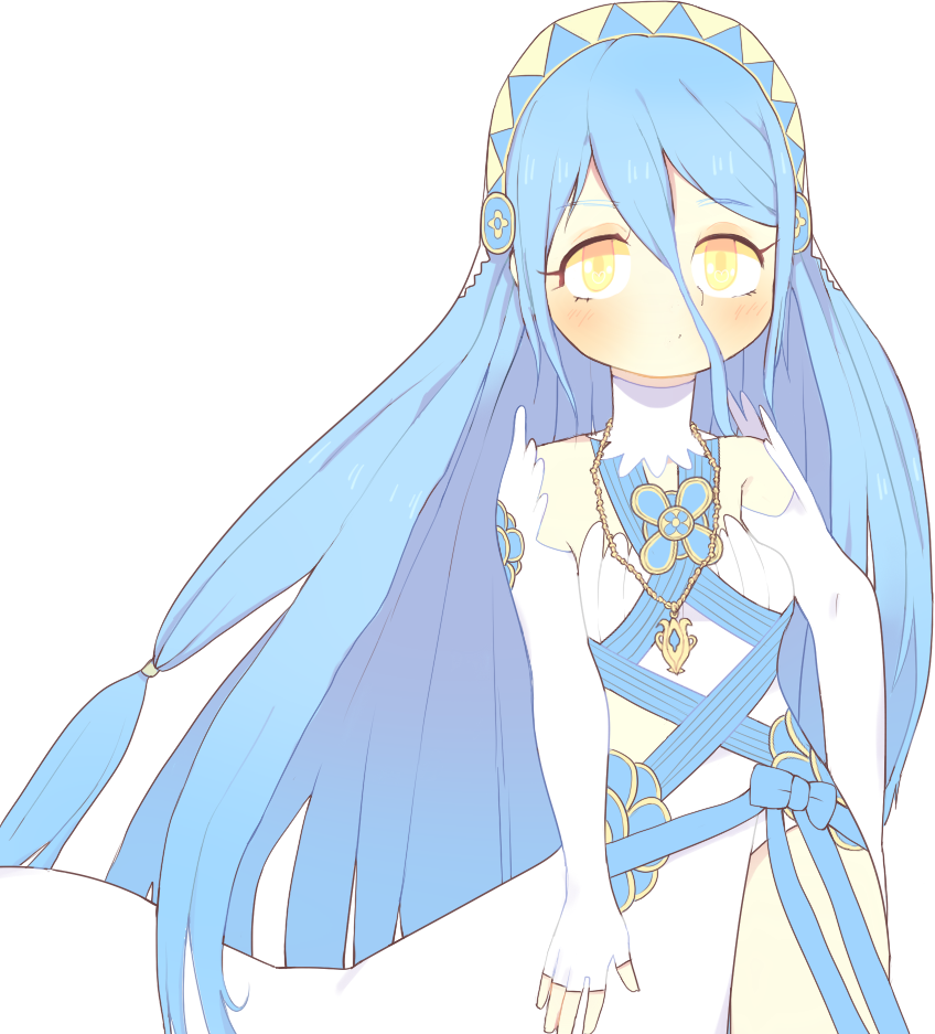 azura_by_thicc-dafr2id.png