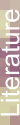 Free Lit Tag - Pixel Purple by airehkah