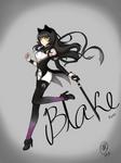RWBY_Blake