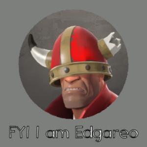 edgareo's Profile Picture
