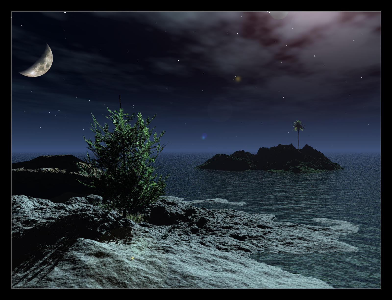 http://img08.deviantart.net/983e/i/2008/015/2/4/nature__s_goodnight_by_aphotik.jpg