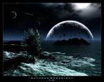 Nature's Goodnight