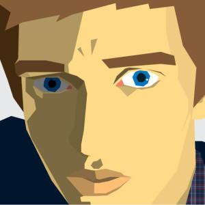 maximnikitin's Profile Picture