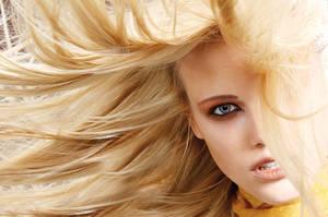 Beauty by Leonie-Letizia