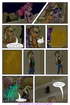 But I Do now - Page 57