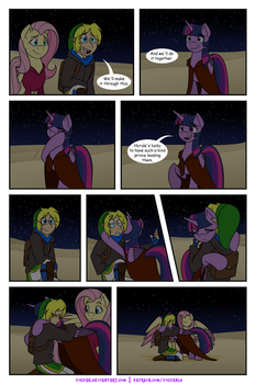 But I Do Now - Page 128