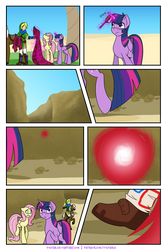 But I Do Now - Page 137