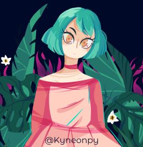 KingNeonHappy's Profile Picture