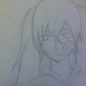 Shaibani15's Profile Picture