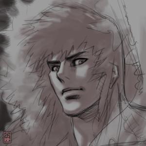 SatoakiAmatatsu's Profile Picture