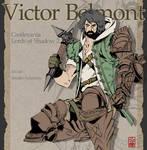 Victor Belmont