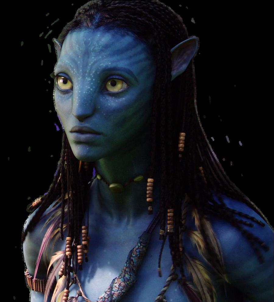 Avatar Cast: Avatar Neytiri Quotes. QuotesGram