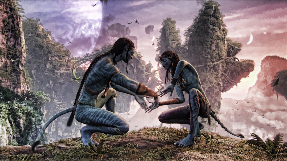 https://pre00.deviantart.net/9aac/th/pre/i/2011/279/9/2/avatar_neytiri_and_jake_edit_by_pimperius-d4bztdo.png