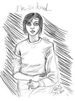 a sketch...