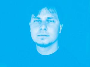 DAMMIEN's Profile Picture