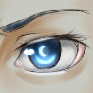 Azalonozul's Profile Picture