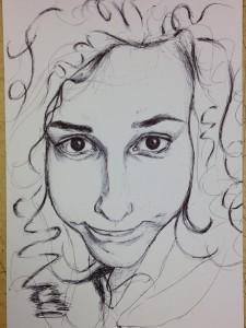 trustme876's Profile Picture