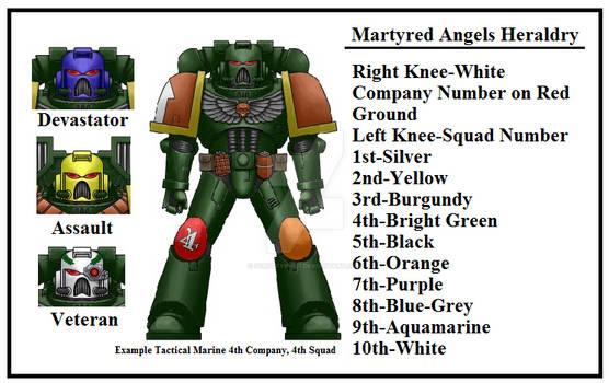 Martyred-Angels-Heraldry