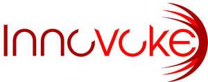 Innovoke Logo: Evolved