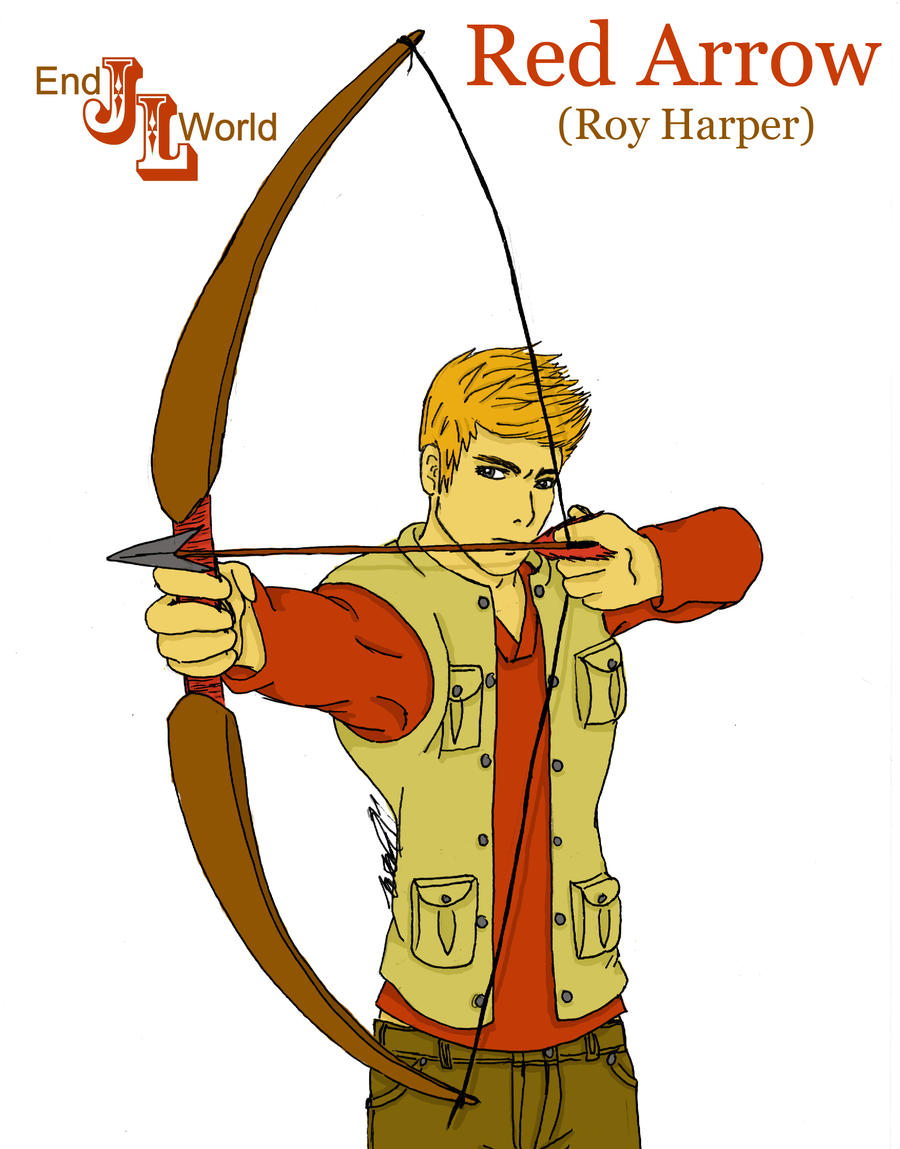 f red arrow coloring pages - photo #29