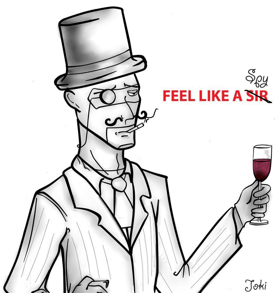 [Image: feel_like_a_sir_by_joki165-d4se2h1.jpg]