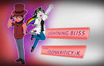Friendship Games-ToonKriticY2K and Lightning Bliss