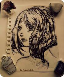 ino by Telemaniakk