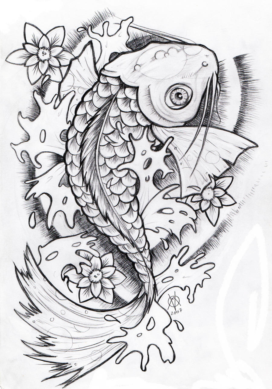 Image Result For Pattern Coloring Book