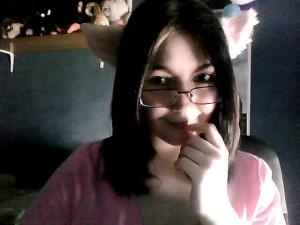 Kimmi-m's Profile Picture