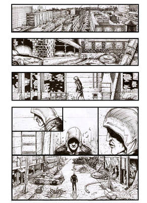 [PROTOTYPE] page 1 (inks)
