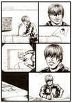 DISCLOSURE - page 3 [inks]