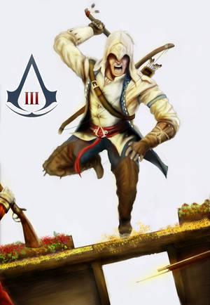 AC3 illustration