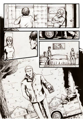 DISCLOSURE - page 4 [inks]