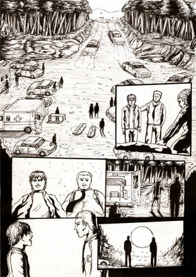 DISCLOSURE - page 5 [inks]