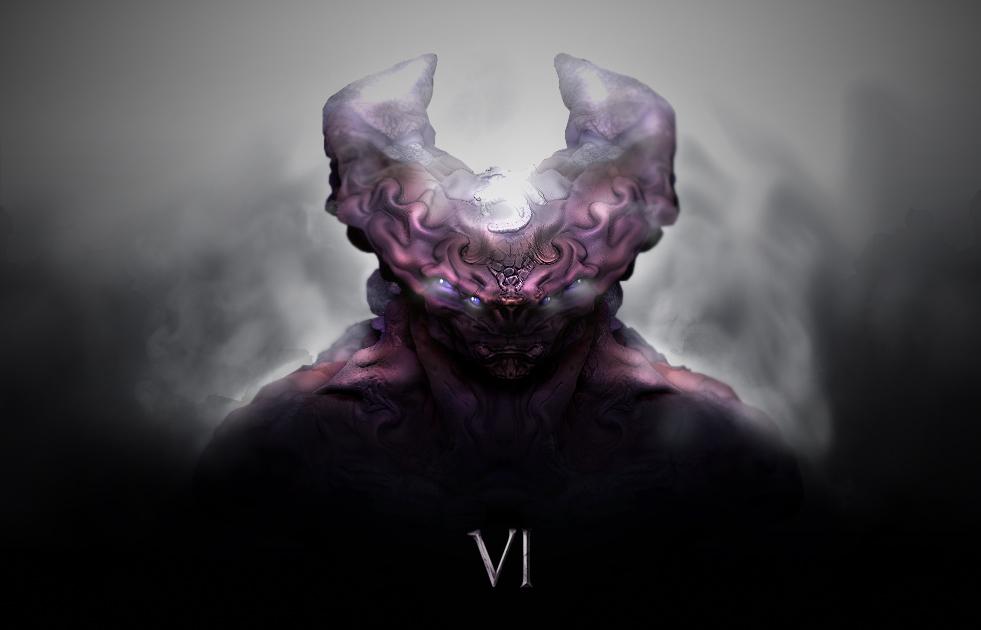 VI by britolitos96