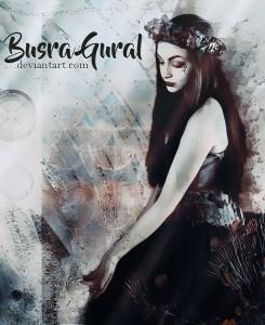 BusraGural's Profile Picture