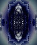 abstract0 v2 April 2021