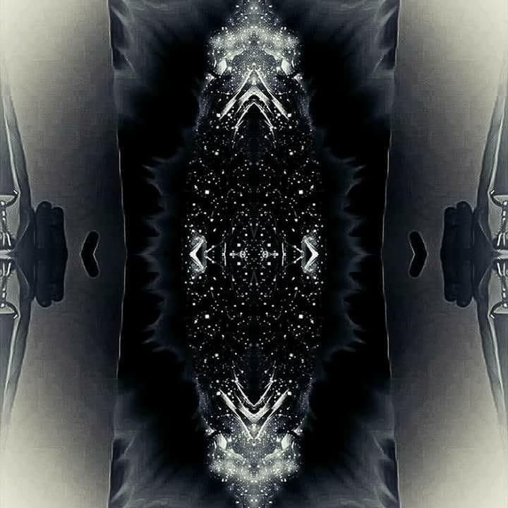 abstract0 v1 April 2021