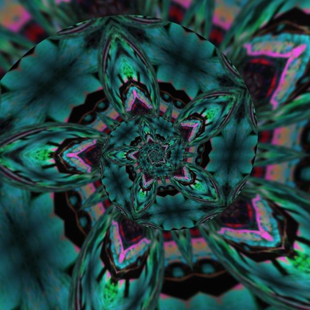 Abstract May 03 2021 2