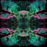 Abstract May 03 2021 3