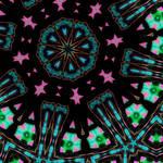 Abstract May 03 2021 4